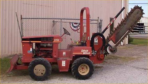 Ditch witch 3700 service manual open source user manual used backhoes for sale rh impact enterprises com 4010 ditch witch trenching equipment ditch witch 3700 alternator fandeluxe